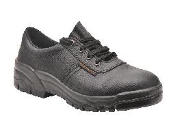 Work shoes - Protector Shoe S1P FW14