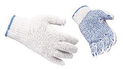 Gloves - Fortis Polka Dot Glove A111