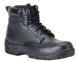 Полуботинки Steelite S3 FW03 Рабочая обувь
