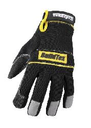 Tradesman Glove A710 Gloves