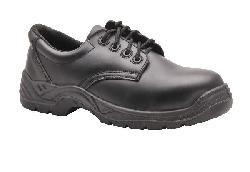 Work shoes - Compositelite Safety Shoe S1 FC41