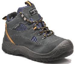 Спортивные ботинки Steelite FW60 Рабочая обувь