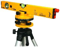 Laser Level with tripod 40cm Lazer levels