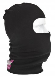 Flame Resistant and Anti-Static workwear - Flame Resistant Anti-Static Balaclava