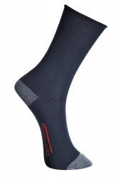 Flame Resistant and Anti-Static workwear - MODAFLAME™ Sock
