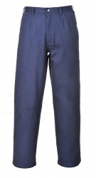 Flame Resistant and Anti-Static workwear - Bizflame Pro Trousers
