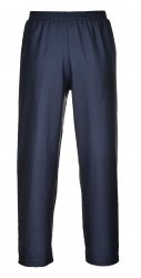 Flame Resistant and Anti-Static workwear - Sealtex™ Flame Trouser