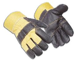 Gloves - Furniture Hide Rigger Glove A200