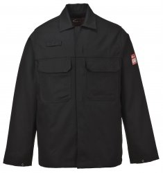 Workwear for Welding Processes