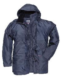 Raincoats - Perth Stormbeater Jacket S430