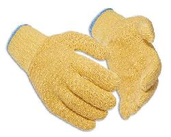 Gloves - Criss Cross Glove A130