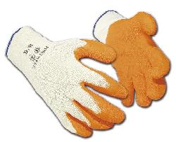 Gloves - Grip Glove - BAG A109