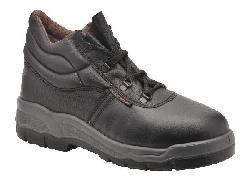 Work shoes - Non Safety Work Boot FW20