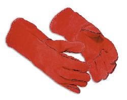 Gloves - Welders Gauntlet A500