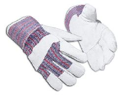 Gloves - Canadian Rigger Glove A210