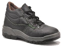 Work shoes - Steelite Safety Boot S1 FW21