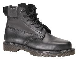 Air Cushion Safety Boot SB FW28 - Work shoes - sb 305