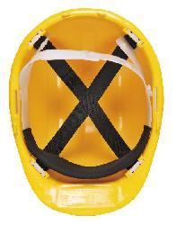 Защитные маски и каски - Прочная защитная каска