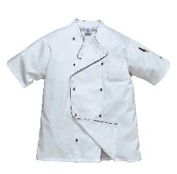Clothing for cooks