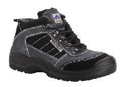 Спортивные ботинки Steelite S1P FW63 Рабочая обувь