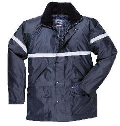 Raincoats - Perth Lite Stormbeater S432