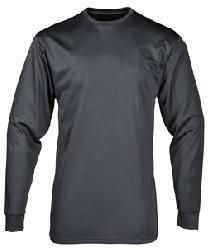 Underclothes - Thermo shirt B133