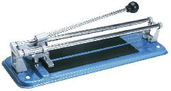 Tile cutters - Tile cutting 300mm
