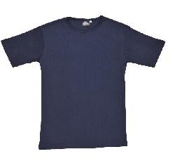 Underclothes - Thermal T-shirt Short Sleeve