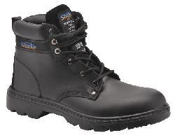 Ботинки Steelite Toр S3 FW11 Инструменты - РАБОЧАЯ ОДЕЖДА - Рабочая обувь