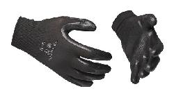 Gloves - Dexti-Grip Glove A320