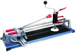 Tile cutters - Tile cutting 430mm