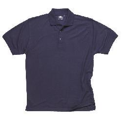 T-krekli - T-krekls-polo Milano B101