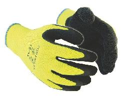 Gloves - Thermal Grip Glove A140