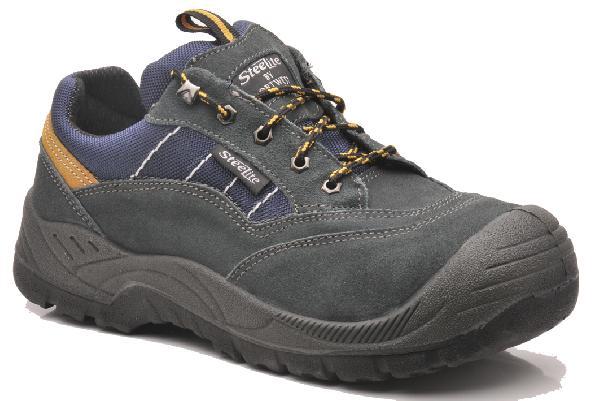 Спортивные кроссовки Steelite FW61 Инструменты - РАБОЧАЯ ОДЕЖДА - Рабочая обувь