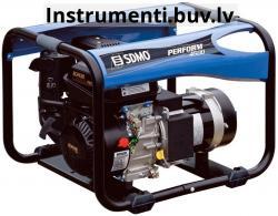 Схемы сборки диванов раздвежных - Схема сборки gbh 2 26dre - SDMO PERFORM 4500 генератор - Генераторы