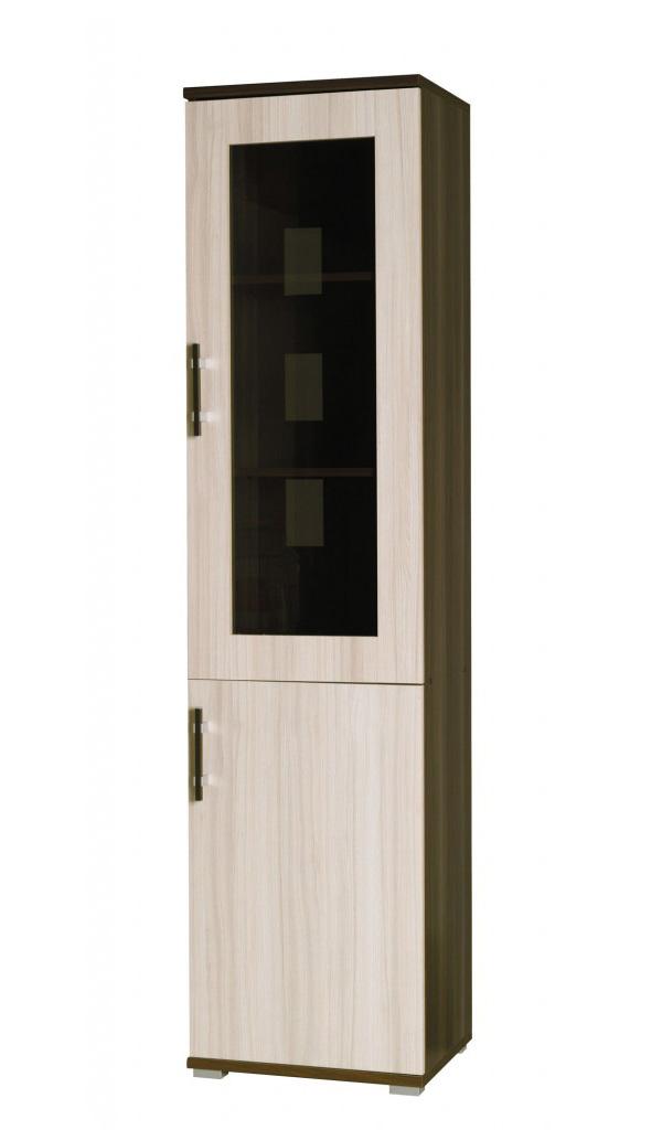 Mēbeles Bērnu istaba Jauniešu komplekti - INEZ PLUS jauniešu istaba - gaisa kompresors