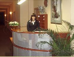 Furniture for individual orders