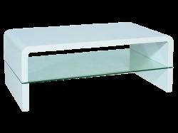 Rica - Žurnālu galdi - Galdi un komplekti