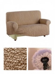 Covers for 2-seater sofa - Italy - IT - Covers for upholstered furniture