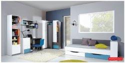 Мебель для молодежной комнаты Tablo C