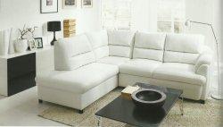 GUSTO folding corner sofa - Angular sofas - Upholstered furniture