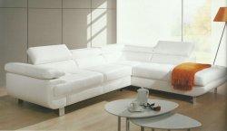 LOTOS раскладной угловой диван - Диваны угловые - Мягкая мебель