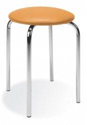 CHICO стул - Польша - Halmar - Табуретки - Разные стулья