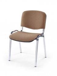 ISO C krēsls - Dažādi krēsli