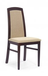 DARIUSZ стул - Деревянные стулья - Разные стулья