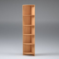 Bookcase 101102 - Latvia - LV - Racks, shelves - Office furniture