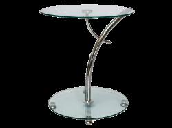 Muna журнальный стол - Польша - SIGNAL - Журнальные столы - Столы и комплекты