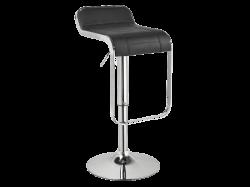 C-621 барный стул - Польша - SIGNAL - Барные стулья - Разные стулья