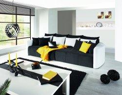 PURA раскладной диван - Диваны раскладные спальные - Мягкая мебель
