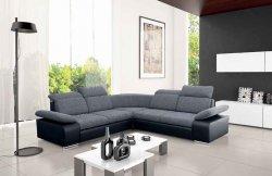 ODESSA I  раскладной угловой диван - Диваны угловые - Мягкая мебель